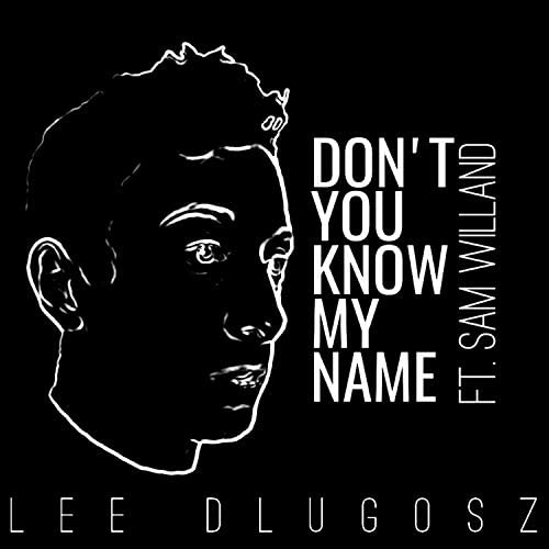 Lee Dlugosz feat. Sam Willand