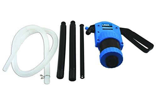 Laser 7145 Hever Action Pomp-AdBlue