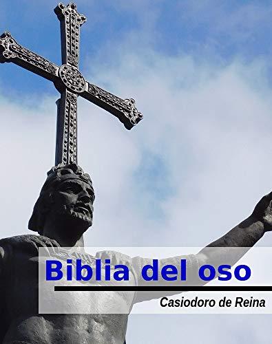 Biblia del Oso 1573