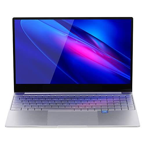 Docooler T-bao X8S Pro 15.6 inch IPS Screen Ultra-thin Laptop Intel Core i3 6157U Intel Graphics 550 GPU 8GB DDR4 RAM 128/256/512GB ROM 1080P for Office Home Work