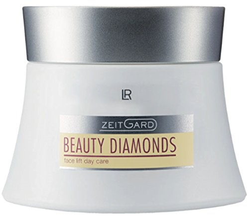 Beauty Diamonds - Tagescreme / Face Lift Day Care 50 ml