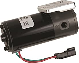 FASS (DRP 04) Replacement Fuel Pump for RAM 2500/3500