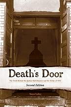 Best doors of death Reviews
