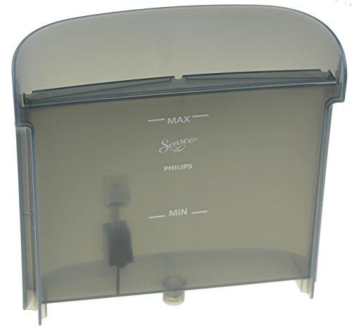 Philips CP 9014 Wassertank für HD7855, HD7856, HD7857 Senseo Latte Duo