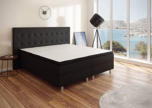 Best For You Boxspringbett Neo First...
