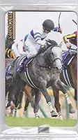 まねき馬№2163 ノームコア コレクション