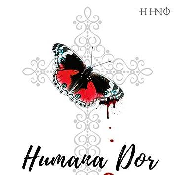 Humana Dor