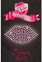 Secrets at St Jude's: Rebel Girl (Secrets at St Jude's) (Paperback) - Common