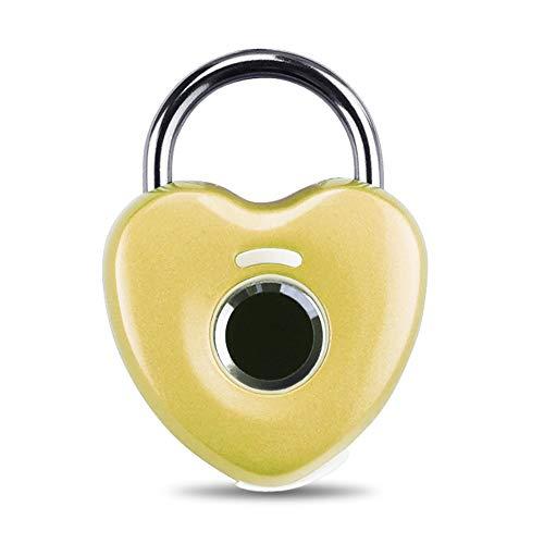 cerradura digital biometrica fabricante XUROM
