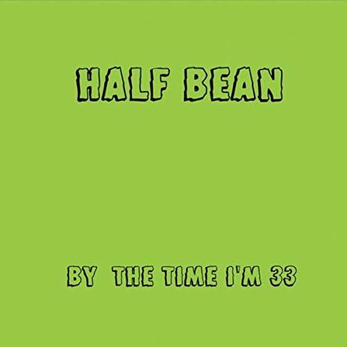 Half Bean