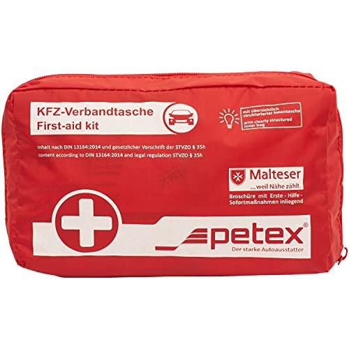 Petex -  PETEX 43930012