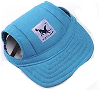 abd715dd1b2ff Amazon.com: Cabbie: Pet Supplies