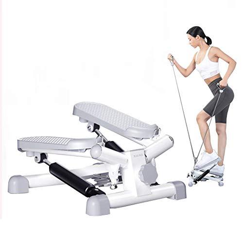 Lotto di 3 Canotta Donna Cotone Cami Base Sport Palestra Yoga Sottile Cinghie Regolabili