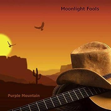 Moonlight Fools