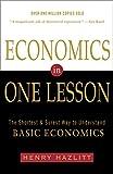 Economics Books - Best Reviews Guide