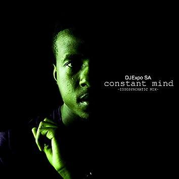 Constant Mind