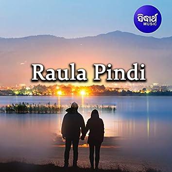 Raula Pindi