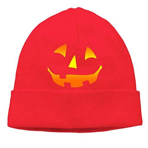 Yuanmeiju Easy Halloween03 Costume Fun Tee Adult Hip Hop Breakdance Mützes Caps...