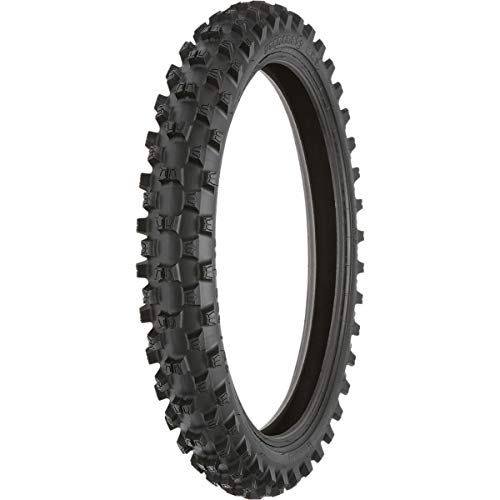 Michelin Starcross MH3 Motocross Front/Rear Tire - 2.50-12