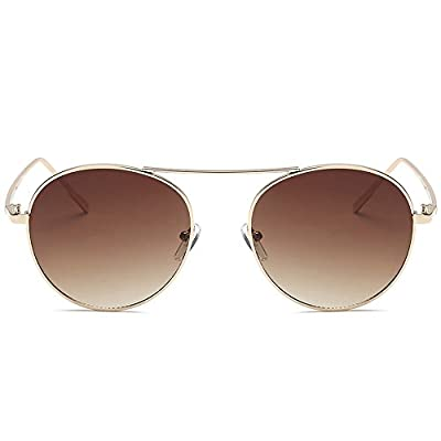 SUNyongsh Men Womens Unisex Fashio Chic Shades Acetate Frame UV Glasses Sunglasses