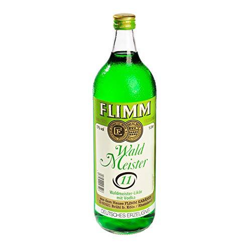 FLIMM WaldMeister11 1,0 Liter