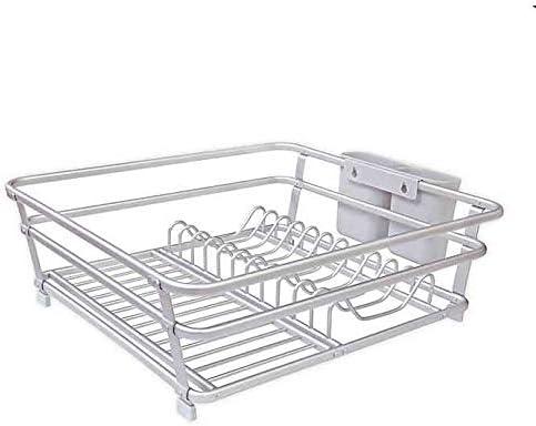 ORG Aluminum Rack Dish ランキングTOP10 信頼
