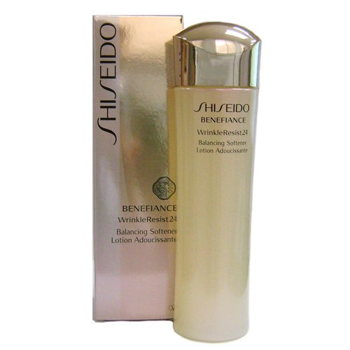 Shiseido Shiseido Benefiance Balancing Softener - Large Size
