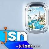 The JetSet Network