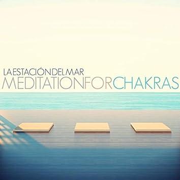 Meditation for Chakras