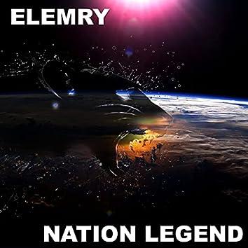 Nation Legend