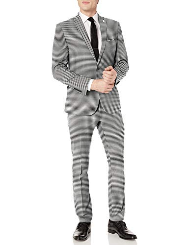 What Is the Most Expensive Suit Brand?