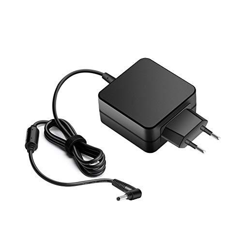 HKY 45W 20V Adaptador Cargador para Portátil Lenovo B50-50 V320 IdeaPad C340 С630 D330 L340 S130 S145 S340 310 320 330 510 Yoga C640 310 330 530 710 720-12IKB Flex 4 5 6 Miix 510 520