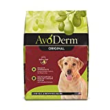 AvoDerm Dog Food