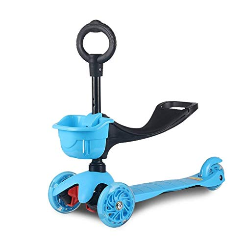 Why Should You Buy WYRSXPY Baby Carriage Baby Trolley Baby Carriage Stroller Can Lifting Plastic/Alu...