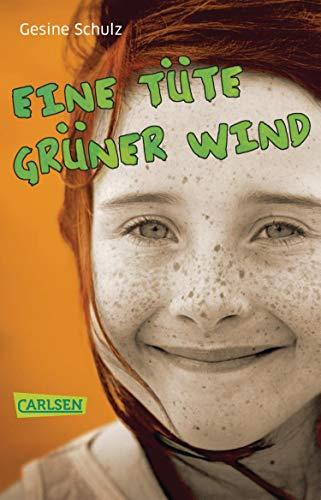Eine Tüte grüner Wind (Sommer-Aktion)