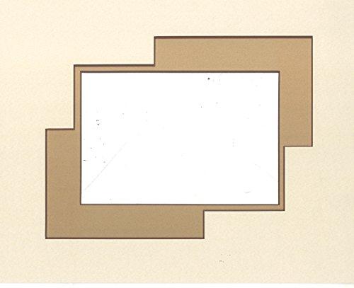 オリオン E-FRAME EF-06P ポストカード用