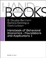 Handbook of Media Economics, vol 1A (Handbooks in Economics)