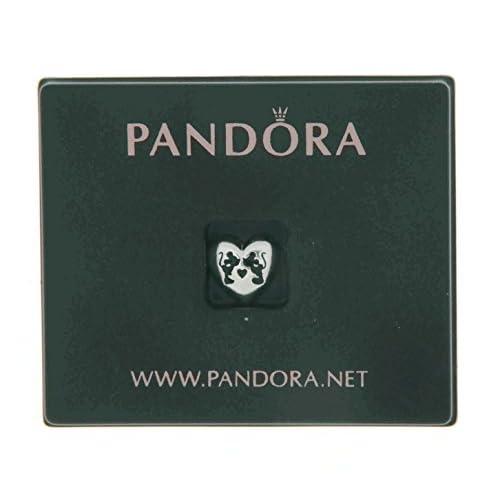 Pandora Bead Charm Donna argento - 796347EN16