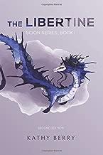 The Libertine: Scion Series: Book I