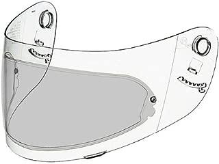 Best shoei rf 800 visor Reviews