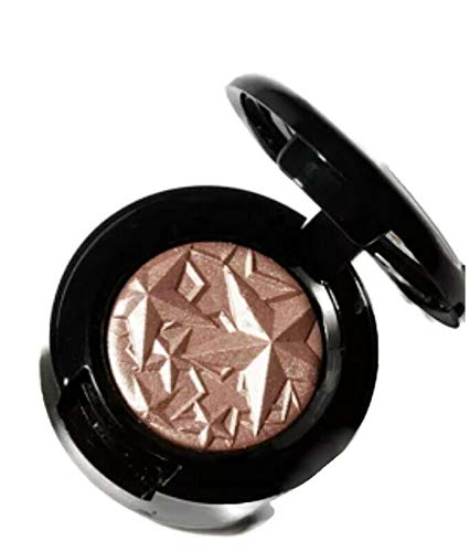 MAC Sweet Heat Eyeshadow - Collector of the Stars Limited Edition Full Size, New without Box
