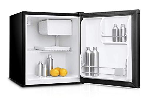 Reviews de Refrigerador 15 Pies los más solicitados. 14
