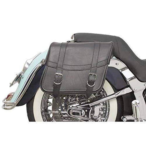 Saddlemen X021-02-040