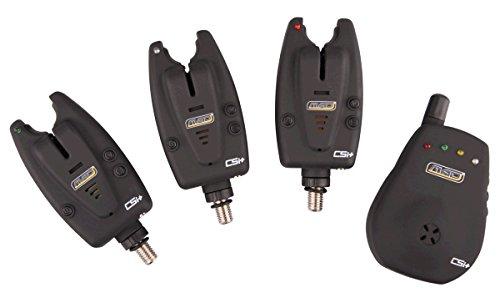 MAD CSI+/3+1 Wireless Bissanzeiger Set