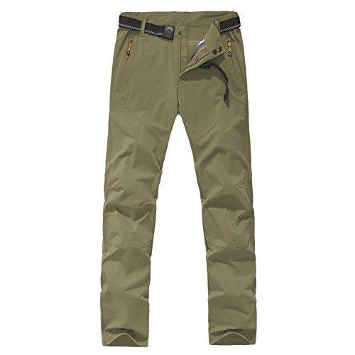 Gitvienar Pantalon de sport pour femme, idéal pour le fitness / le sport / l'extérieur / le shopping et les loisirs