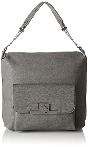 Liu Jo HOBO BAG dames schoudertassen