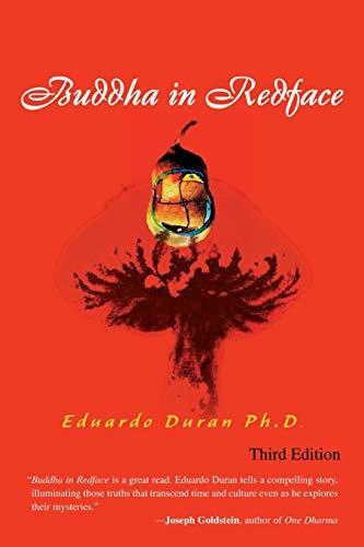 Buddha in Redface: Third Edition