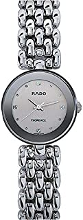 Rado 115.3792.4.010 For Women Analog, Dress Watch