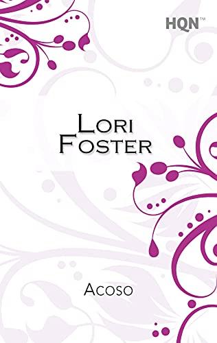 Acoso de Lori Foster
