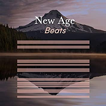 """"""" New Age Eastern Beats """""""